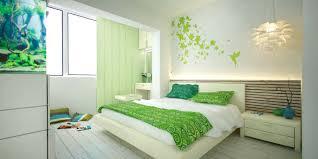 Grünes Schlafzimmer 63 Fotos Interior Design Mit Einer