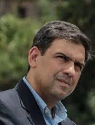 Venezuela: Carlos Ocariz propuso renovar el liderazgo en la coalición opositora