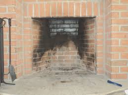 fireplace cool fireplace chimney cleaning cost home design new fresh to interior design ideas amazing