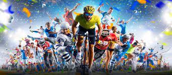 كيفية تحسين الأداء الرياضي كيفية تحسين الأداء الرياضي :الرياضة هي أكثر من  مجرد متعة وألعاب
