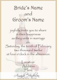 invitations invitation cards wedding wordings enchanting wording from bride and groom websolutionvilla indian card