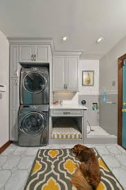 machine washable area rugs with traditional laundry room and dog bed dog wash kids utility room dogs dog shower