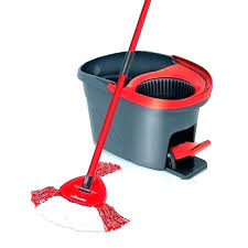 hurricane spin scrubber bed bath and beyond bed bath beyond spin scrubber hurricane spin scrubber bed