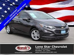 Used Vehicles for Sale Near Houston in Baytown