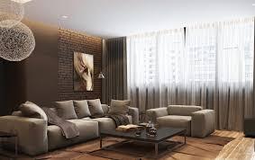 Living Room Modern Light Fittings Floor Lamps For Small Living Room