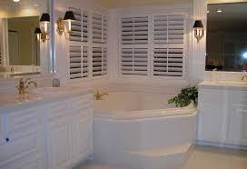 Forremodelingmobilehomescompanyideas40 Cavareno Home Fascinating Mobile Home Bathroom Remodel