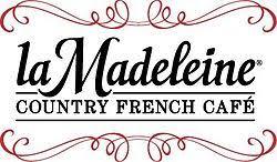 Image result for la madeleine