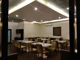 Hotel Furaat Inn Hotel The Blossom Vapi India Bookingcom