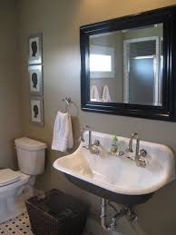 similar home depot utility sink and cabinet photos