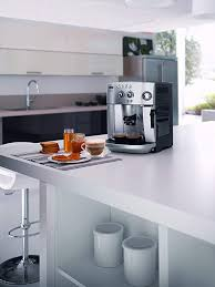Maybe you would like to learn more about one of these? Buy De Longhi Magnifica Bean To Cup Espresso Cappuccino Coffee Machine Esam4200 Silver Online At Low Prices In India Amazon In