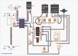 nice electric water pump wiring diagram gallery electrical and