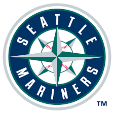Espn Closer Chart Seattle Mariners Depth Chart Espn