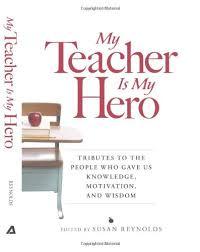 my teacher my hero essay tagalog beloved essay my teacher my my teacher my hero essay tagalog
