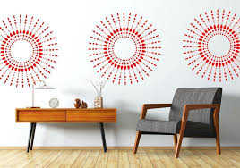 interior tree stencil for wall painting decorze flower stencils template stripes on stencils for painting walls