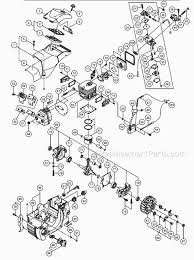 hitachi carburetor diagram hitachi database wiring diagram hitachi tcs 40ea parts list and diagram ereplacementparts com