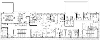 office space plans. unique space greensboro downtown office floor plan on space plans i