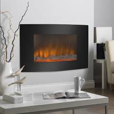 small indoor gas fireplaces electric clearance direct with regard elegant fireplace glass cleaner flicker candles timer