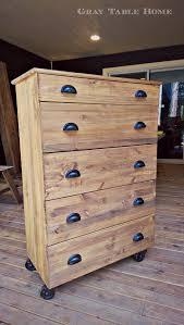 ikea hack tarva dresser diy. Tarva Dresser Diy IKEA Hack Half Day Project $175 Ikea