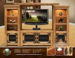 Wall Showcase Designs For Living Room Bedroom Showcase Designs Isaanhotelscom