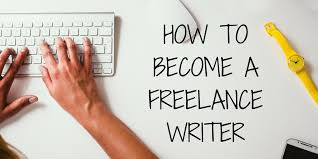 how to become a lance writer for sites like babble the  how to become a lance writer