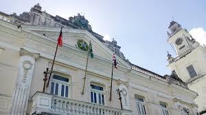 Decreto limita funcionamento de bares e restaurantes durante Natal e  Réveillon na Paraíba | Paraíba