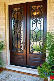 white double front door. Door:Door Front Doors Handballtunisie Org Inch Double Entry Doors60 White Excellent Photo 99 Door Y