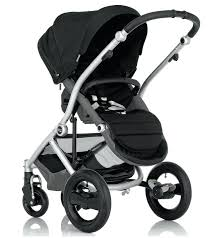 best car seat for baby jogger city select double