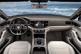 vw new car release2016 New Car Release Dates Reviews Photos Price  2017  2018