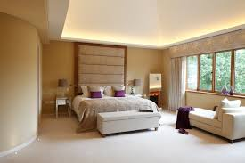 futuristic bedroom design ideas charming bedroom design with cozy bed and storage bench also caise