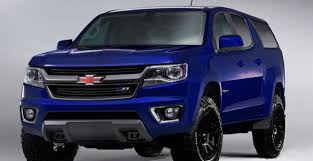 2018 chevrolet usa. brilliant usa chevy blazer review report which is classified within chevrolet 2017  chevy blazer release date 2018 trailblazer usa k5 and in chevrolet usa v