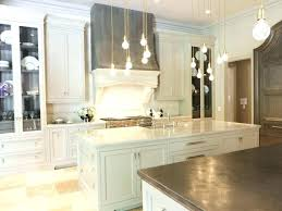 how do you get grease off of kitchen cabinets magnificent how to clean grease off kitchen cabinets top special kitchen cleaning greasy remove thick grease