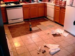 average cost to tile a floor how average cost per square foot vinyl tile flooring