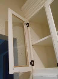Making Kitchen Cabinet Doors Building Cabinet Doors Hey Look We Have Cabinet Doors How To