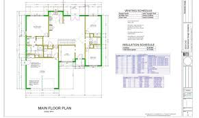 Small Picture 24 Artistic Free Home Plans And Designs Home Plans Blueprints