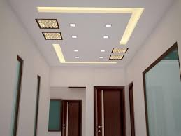 Mesmerizing Roof Ceilings Designs 75 For Home Design with Roof Ceilings  Designs