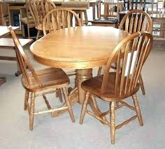 oak dining room table and chairs extending oak dining tables round extending oak dining table and oak dining room table and chairs