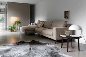 Italian Design Living Room Italian Sofas Modern Sofa Chicago Designer Furniture