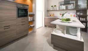 Graue Küchen Bilder Antreten Zum Trend Report Aktuelles Aus Der