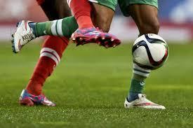 Resultado de imagem para Sporting Bissau