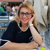 Effie Lafazanos - Director of operations/Marketing/HR/Dental Hygenist -  Lafazanos Dental | LinkedIn
