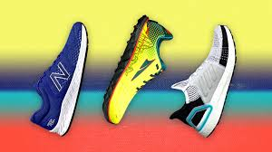 Air Balance Light Up Shoes The Best Running Shoes For Every Budget Gq