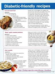diabetes food menus 1238 best diabetes menu weekly images on pinterest diabetic menu