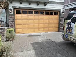 aker garage door18 best Garage Door Design Ideas images on Pinterest  Door design