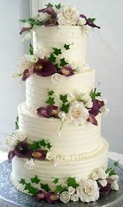 Hd Wallpapers Wedding Cakes Pictures And Prices In South Africa