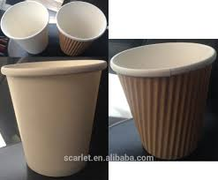 Popular Logo Paper Coffee Cups Buy Cheap Logo Paper Coffee Cups