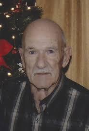 Ronald Grafton   Obituary   The Meadville Tribune