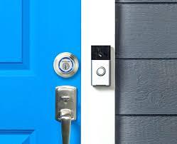 home security door locks. Home Security Door Locks Pictures Plus Best 2015 Brinks Cox Photos .