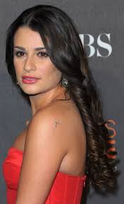 Dark Hair Style best haircut style page 44 of 329 women and men hairstyle ideas 3085 by wearticles.com