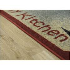 Solid Color Kitchen Rugs Red Kitchen Rugs Target Cliff Kitchen