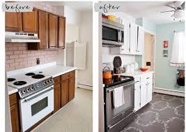 ... Remodeling Kitchen On A Budget Best Kitchen Kitchen Renovation On A  Budget Ashoorico ...